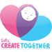 create-together-icon