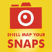 map-you-snaps-icon